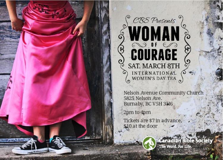Women s Day Tea 2014 invite-page-001[9]