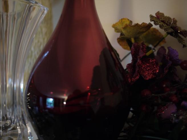 Glassware Beauty